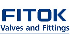 Fitok Group
