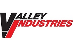 Valley Industries