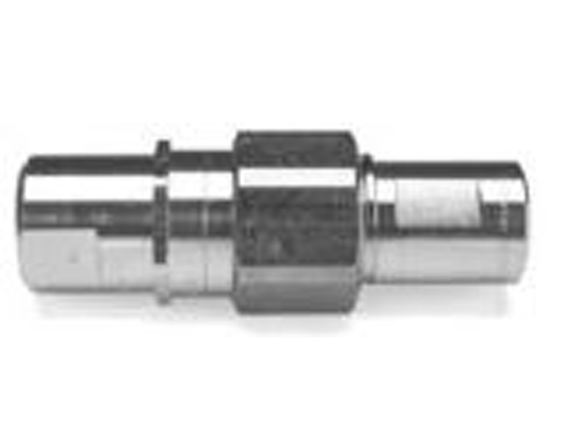 6130-16 6100 Series Coupler & Nipple - Female Pipe