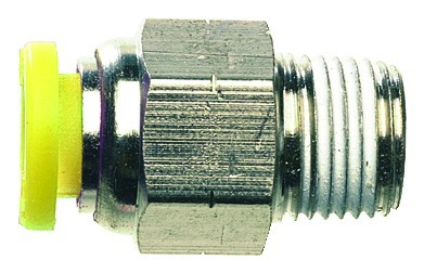 PQ-MC06M2-PKG Push-Quick Fitting - PQ-MC Series