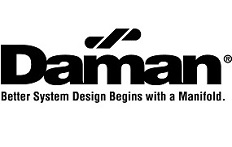 Daman Products