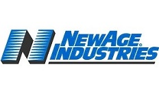 NewAge Industries