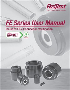 FE Series User Manual