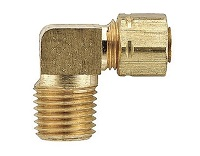 Compression Fitting 169CA