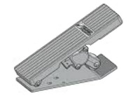 Electronic Accelerator Pedal - Williams