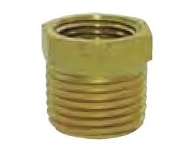 "1/8"" NPT Thread to Male NPT - CN Series"