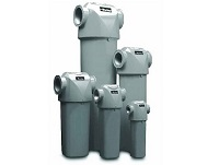 P3T - Compressed Air Filters