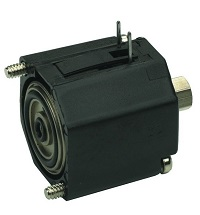 Board Mount Compact Valve - ESO Series
