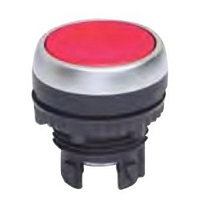 Clippard Flush Push Button 22mm