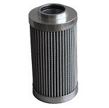 Hydrafil's Hydraulic Filter Element