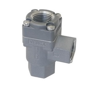 Stainless Steel Shuttle Valves - SV