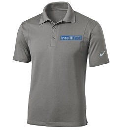 Mens DriFit - IntelliTest - Small