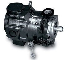 Piston Pump - PAVC 100 Series