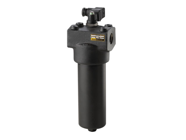 WPF305QEVE2KY161 WPF3 Series High Pressure Filter