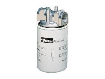 12AT25CN15BBH 12AT Series Low Pressure Filter