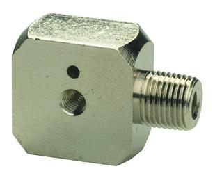 15490-2 Clippard Specialized Manifolds