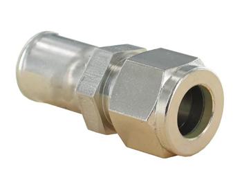 1AL91N-8-8C 91N Series 1AL91N