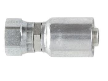 1JC43-12-10 43 Series 1JC43