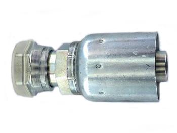 1JS78-20-20 78 Series 1JS78
