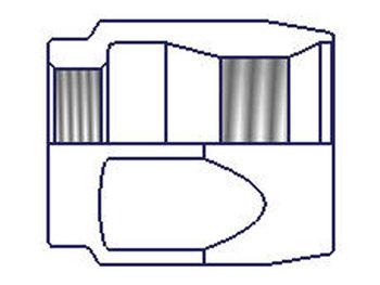 20021-32 21 Series 20021