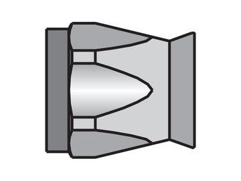 20090-6 90 Series 20090
