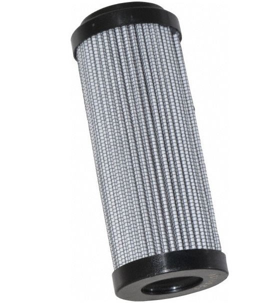 906458 DC DD Filter Element