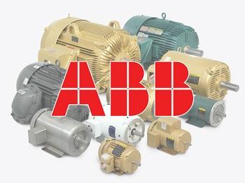 419947-34 Baldor - ABB Motors and Mechanical - 419947-34