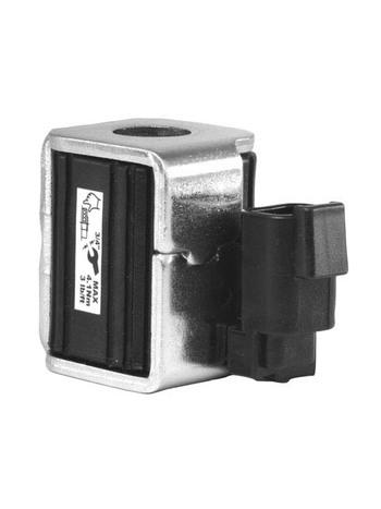 CAP115D CA Series Coil