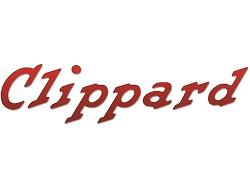 FSR-17-4-P8 Clippard FSR-17-4-P8