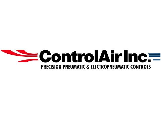 600-BDU Control Air 600-BDU