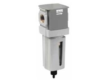 P32FA94EGMN P32 Compact Global Modular Particulate Filter