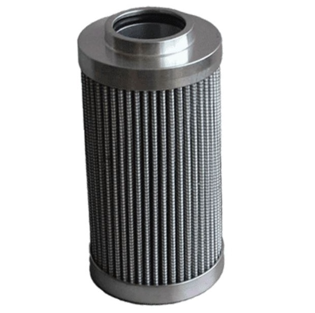 Parker Hydraulic Filter Element