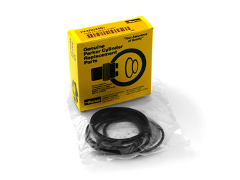 PK253LM001 2HL, 3LL, VHL Series Piston Seal Kit