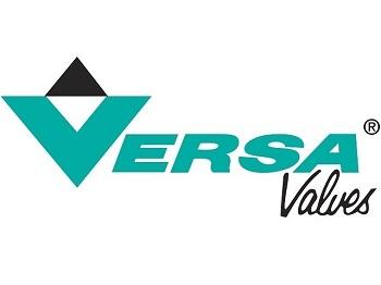 VSG-3321-PC-155-A120 Versa VSG-3321-PC-155-A120