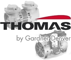 Thomas Gardner Denver