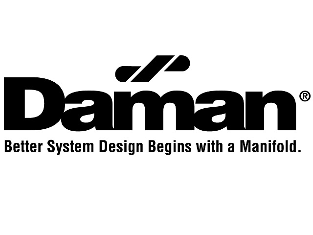 Daman Products Co Inc