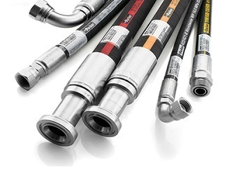 Hose Products